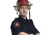 Vetement de securite et equipement de securite - Uniformes BDI