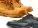 Vente de chaussure de travail et botte de travail - Uniformes BDI