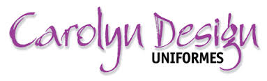 carolyn design logo